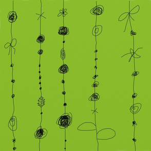 knots_on_green