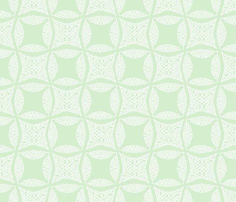 Rknotworkfabric2_150_shop_preview