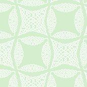 Rknotworkfabric2_150_shop_thumb
