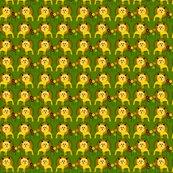 Rrrlionspoonflowertile_copy_shop_thumb