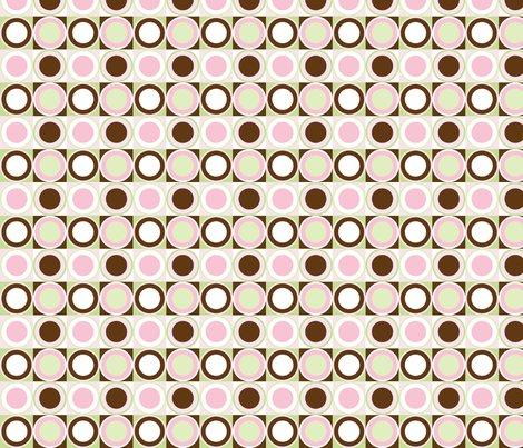 Rcandy-circles-large_copy_shop_preview