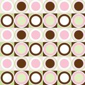 Rcandy-circles-large_copy_shop_thumb