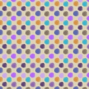dots-PURPLE-small