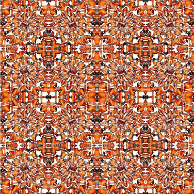 butterfly_tribal