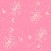 Rrdandelions_pink_shop_thumb