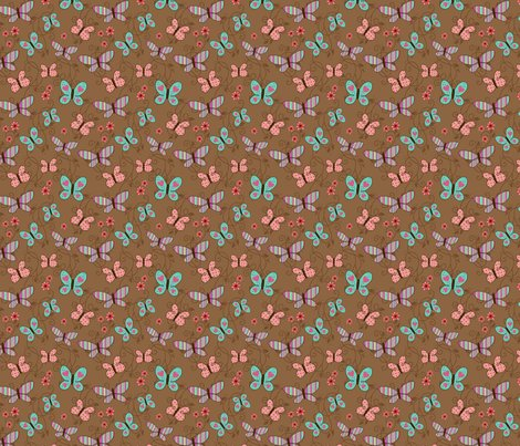 Rtj1_fabric_shop_preview