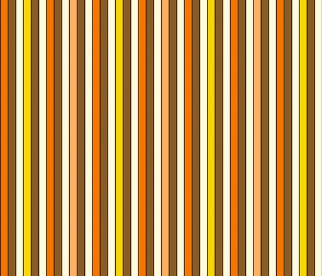 Rr70sstripeupload_shop_preview