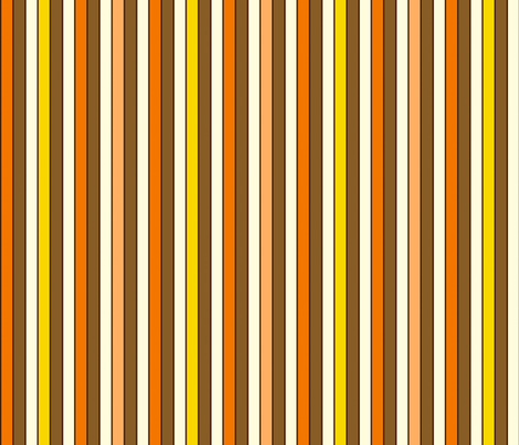 stripe (rec room) fabric by mossbadger on Spoonflower - custom fabric