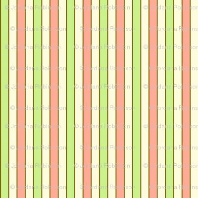 stripe (ice cream)