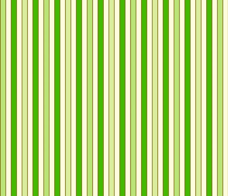 Rricecreamstripe3upload_shop_preview