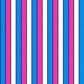 stripe (booberry)