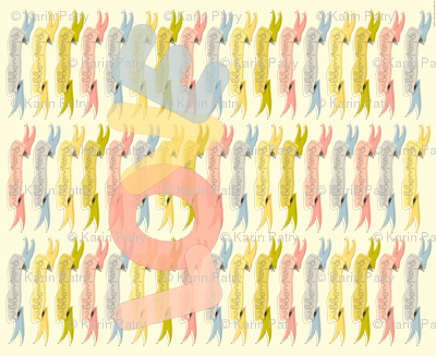 Rspoonflower_1_preview