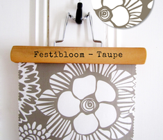 Festibloom_taupe_comment_615942_thumb