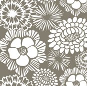 Festibloom_taupe_shop_thumb