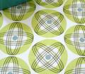 Intoorbit_flat_rvsd_color_450__for_wallpaper_comment_14279_thumb