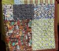 Intoorbit_flat_rvsd_color_450__for_wallpaper_comment_40098_thumb