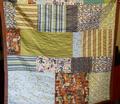 Intoorbit_flat_rvsd_color_450__for_wallpaper_comment_40104_thumb