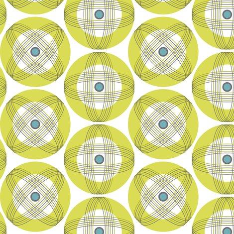 Intoorbit_flat_rvsd_color_450__for_wallpaper_shop_preview