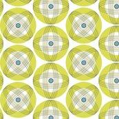 Intoorbit_flat_rvsd_color_450__for_wallpaper_shop_thumb