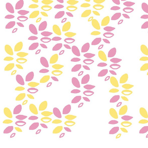 fabric_pattern5