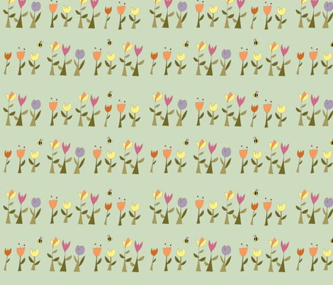 Rsummer_flowers_lab_colour_shop_preview
