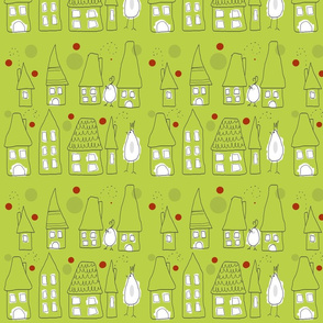 jamtartbaby-fabric2
