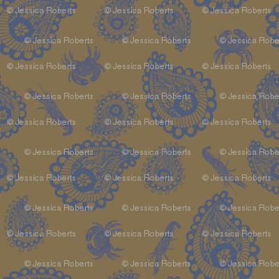 crab-shrimp_fabric