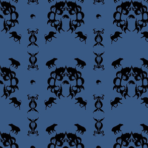 anteater-tapir-warthog_fabric3_copy