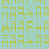 Chairs_Rev0822_BLUE_AND_GREEN