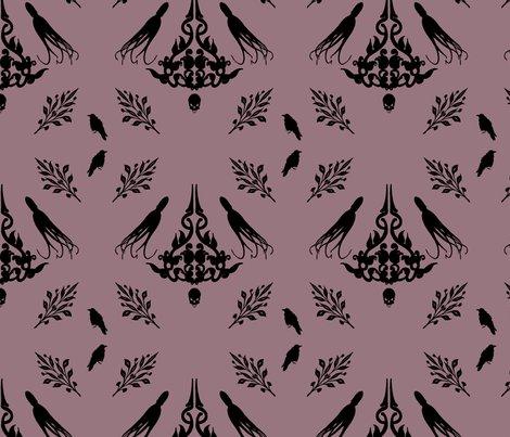 Roctopus-raven-skull_shop_preview