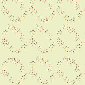 mushroom_circle1