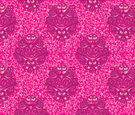 Rmydamask_pinks_shop_preview