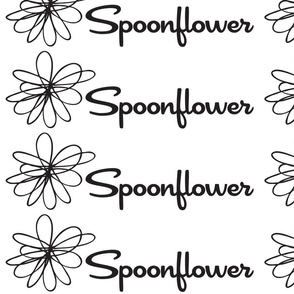 SpoonFlower_Stamp