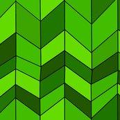 2greenbone2_shop_thumb
