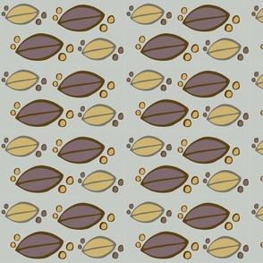 fabric2LAB