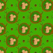 Rrsquirrel_fabric_shop_thumb