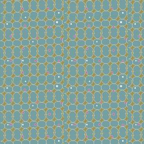 fabric_design_copy_purple_and_stars