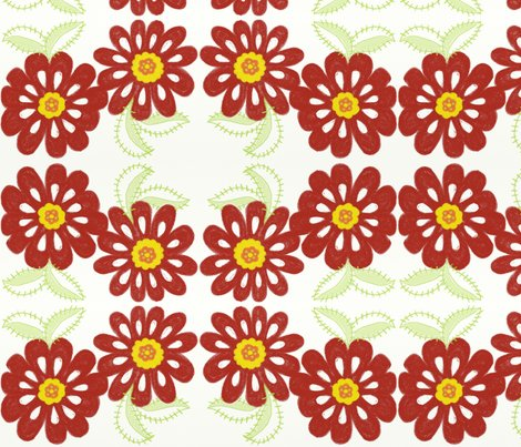 Rrbloom_in_red_for_spoonflower_shop_preview