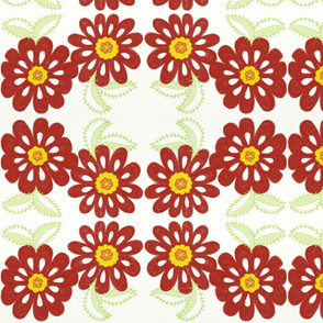 bloom_in_red_for_spoonflower