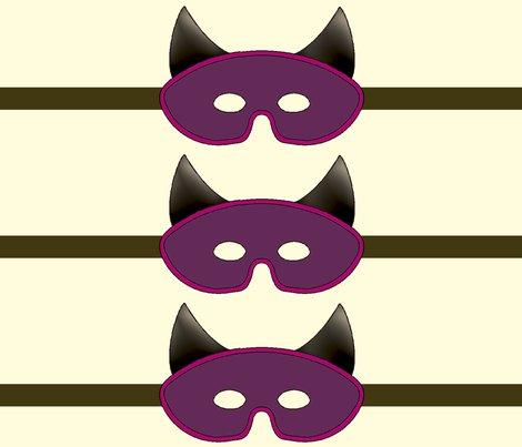 Rspoonflower-masks_copy_shop_preview