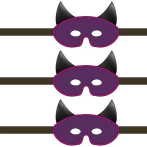 Spoonflower-masks_copy