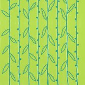 Rvines_in_green_for_spoonflower_shop_thumb