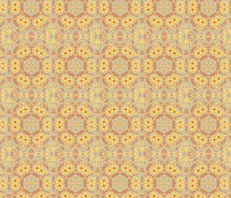 glamstar_edited-3_copy_edited-1 fabric by dreamwhisper on Spoonflower - custom fabric