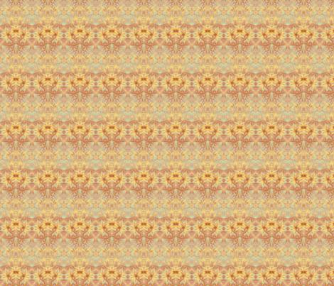glamstar_edited-4_copy fabric by dreamwhisper on Spoonflower - custom fabric