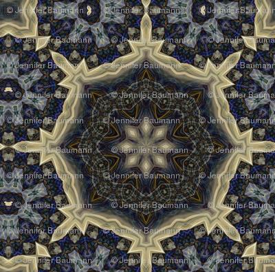 Elemenatal_Mystique_Square_8x8x150