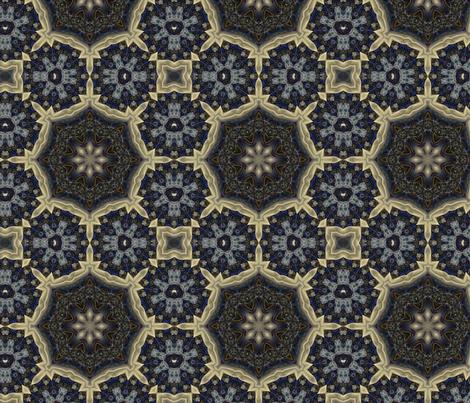 Elemenatal_Mystique_Square_8x8x150 fabric by dreamwhisper on Spoonflower - custom fabric