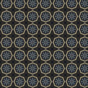 Elemenatal_Mystique_Square_2a_8x8x150sm