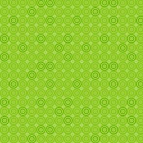 green_circles_8x8