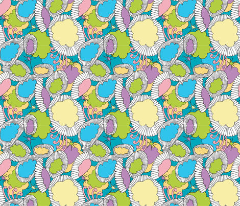 spcol12 fabric by daynagedney on Spoonflower - custom fabric