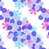 gladiola_s_pattern23